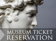 Museums Ticket Reservation