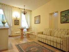 Amorino Apartment (sleep 2+2) in Florence city center