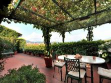 Florence Penthouse (sleeps 5) in Florence Historic center
