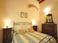 Calliope Apartmet (sleep 3+2) in Florence city center
