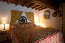 brancacci apartment (sleeps 2+2) in Florence city center