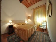 Sirio Apartment (Sleeps 3) in Florence city center